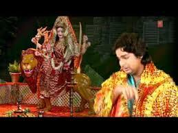 pawan singh bhakti you