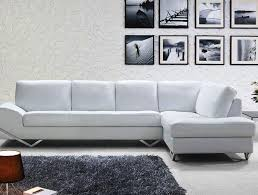 modern couches for sale. Incredible Modern White Sectional Sofa The Holland Designs With Regard To Couch Couches For Sale