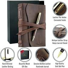 leather anniversary gift ideas for her gifts wedding luxury husband pr leather anniversary gift ideas
