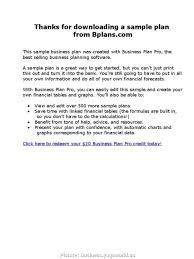 How To Write Business Plan R Cyber Creating Tea Uk Do I