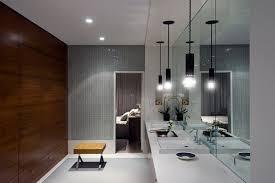 contemporary bathroom lighting ideas. Designer Bathroom Lighting 12 Beautiful Ideas Greenvirals Style Best Concept Contemporary A
