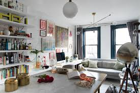 Small Picture The Best Digital Interior Design Sites to Help You Create Your