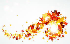 Image result for autumn leaves free clipart
