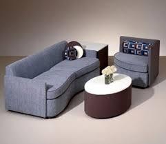 Cheap Living Room Affordable Modern Furniture Grey Sofa 300x261