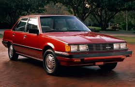 <b>Toyota Camry</b> — история <b>модели</b>, фото, цены