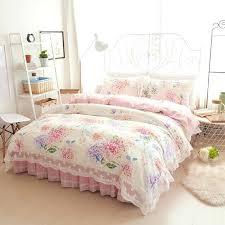 rustic bed sets – prodin.info