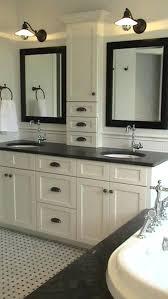 traditional bathroom ideas masters mindcom