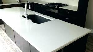white laminate countertop brevardbesthomes com with regard to ft idea