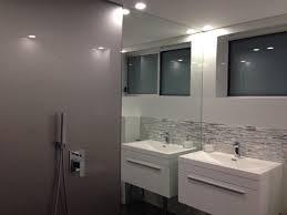 Bathroom Tiles Sydney Bathroom Shower Splashbacks Ozzie Splash