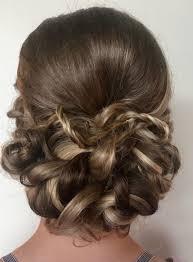 hair artistry by lynn teambride stlouis mo 888 519 1118