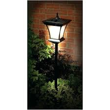 traditional lamp post traditional lamp post for solar powered garden lamp post lights amp ornaments traditional outdoor lamp posts