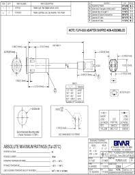 Bivar Flexible Light Pipe Bivar Flexible Light Pipe Assembly Led Light Pipes