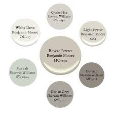 turner furniture. modren turner designdilemma choosing a color palette for your whole home  turner  furniture blog to