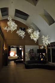 beautiful lighting fixtures. fragile future iii light fixturenest beautiful lighting fixtures pinterest