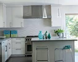 teal tile backsplash medium size of small kitchen blue subway tile grey and blue tiles light teal tile backsplash