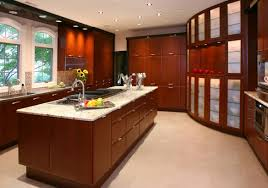 67 Desirable Kitchen Island Decor Ideas & Color Schemes | Home ...