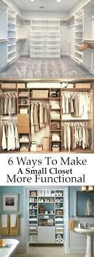 closet storage units best closet storage ideas on closet shelves corner closet storage units wire closet