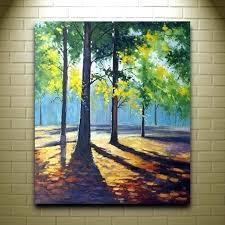 acrylic paintings on canvas easy acrylic canvas painting ideas for beginners acrylic painting on canvas tutorial