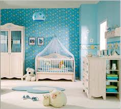 Light Blue Wallpaper Bedroom Bedroom Recliner Chair
