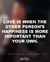 Love Quotes For Men Love Quotes For Men Plus Real Men Quotes 100 Plus Quotes 100 Tagalog 68