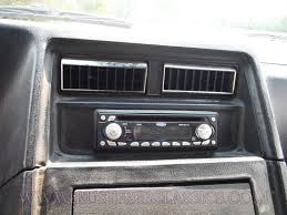 1979 79 Chevrolet Chevy Van 30 1 ton 4x4 pathfinder Contempo ...