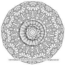 Small Picture Complicated Coloring Pages For Adults Great Complicated Coloring