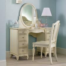 Corner Bedroom Vanity White - Bedroom Vanities Design Ideas ...