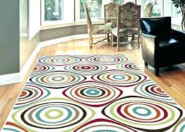6 foot round rug. 6 Ft Round Rug Foot Mesmerizing Large Size Of 8 X Feet Area Rugs 10 Scottish E