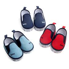 <b>New arrival canvas</b> baby toddler shoes – 310 Marketplace