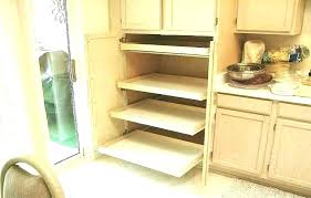 pull out shelves ikea cabinet pullout shelves kitchen organizers pull out elegant bedroom fancy slide pantry pull out shelves