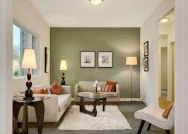 living room paint ideas with accent wall lovely 99 accent wall ideas for small dining room