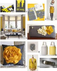 Yellow Living Room Accessories Gray Yellow Purple Living Room Yes Yes Go Living Room Grey And