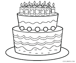 Shopkins Cupcake Princess Coloring Page Pages Colouring Cake Happy