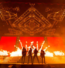 Greensboro Coliseum Seating Chart For Trans Siberian Orchestra Trans Siberian Orchestra Rescheduled To Tuesday 12 11