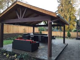 Patio Covers Gallery Straight Line Exteriors