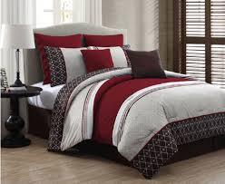 masculine bedding ideas masculine bed sheets masculine bedding