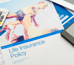 Whole life insurance, like term insurance, will pay your beneficiaries a specific amount of money upon your death. 3luaezer3oiynm
