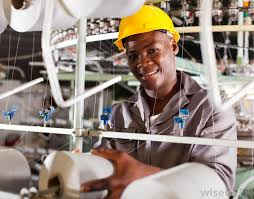 quality assurance technicians how do i become a quality control technician with pictures