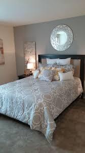 Bedroom Furniture Fort Wayne 17 Best Images About Woodbridge Apartments In Ft Wayne Indiana