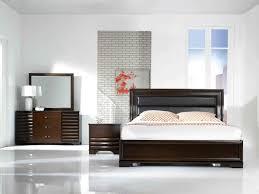 bedroom furniture decoration image11 bedroom furniture image11