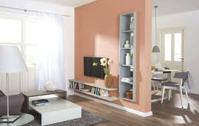 Schlafzimmer Einrichten Farben Raovat24hinfo