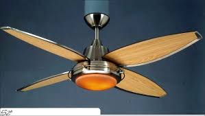 ceiling fans direction for winter ceiling fans purple ceiling fan ceiling fan direction for winter ceiling