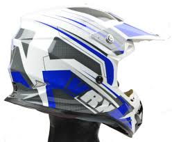 Graphic Dirt Bike Helmets Bike Accessories And Tools