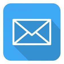 Bildergebnis für e-mail