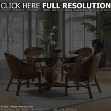 most comfortable dining chairs. comfy dining room chairs for worthy most comfortable chair best ideas