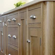 Kitchen Door Handles And Cabinet Fittings At Simply Door Handles