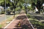 imagem de Ilha Solteira São Paulo n-5