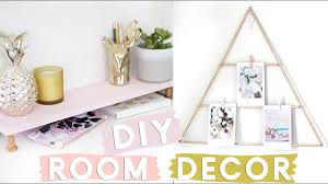 Diy office desk accessories Personalized Office Diy Organisational Room Decor Projects For Your Desk Desk Decor Diy Ideas 2018 Youtube Diy Organisational Room Decor Projects For Your Desk Desk Decor