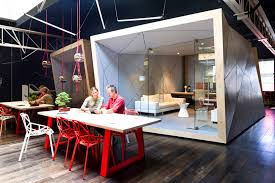 studio office furniture. Matt Gibson Studio Office Compulsive Productions Furniture