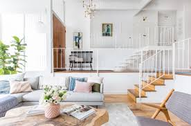 style by emily henderson home design ideas